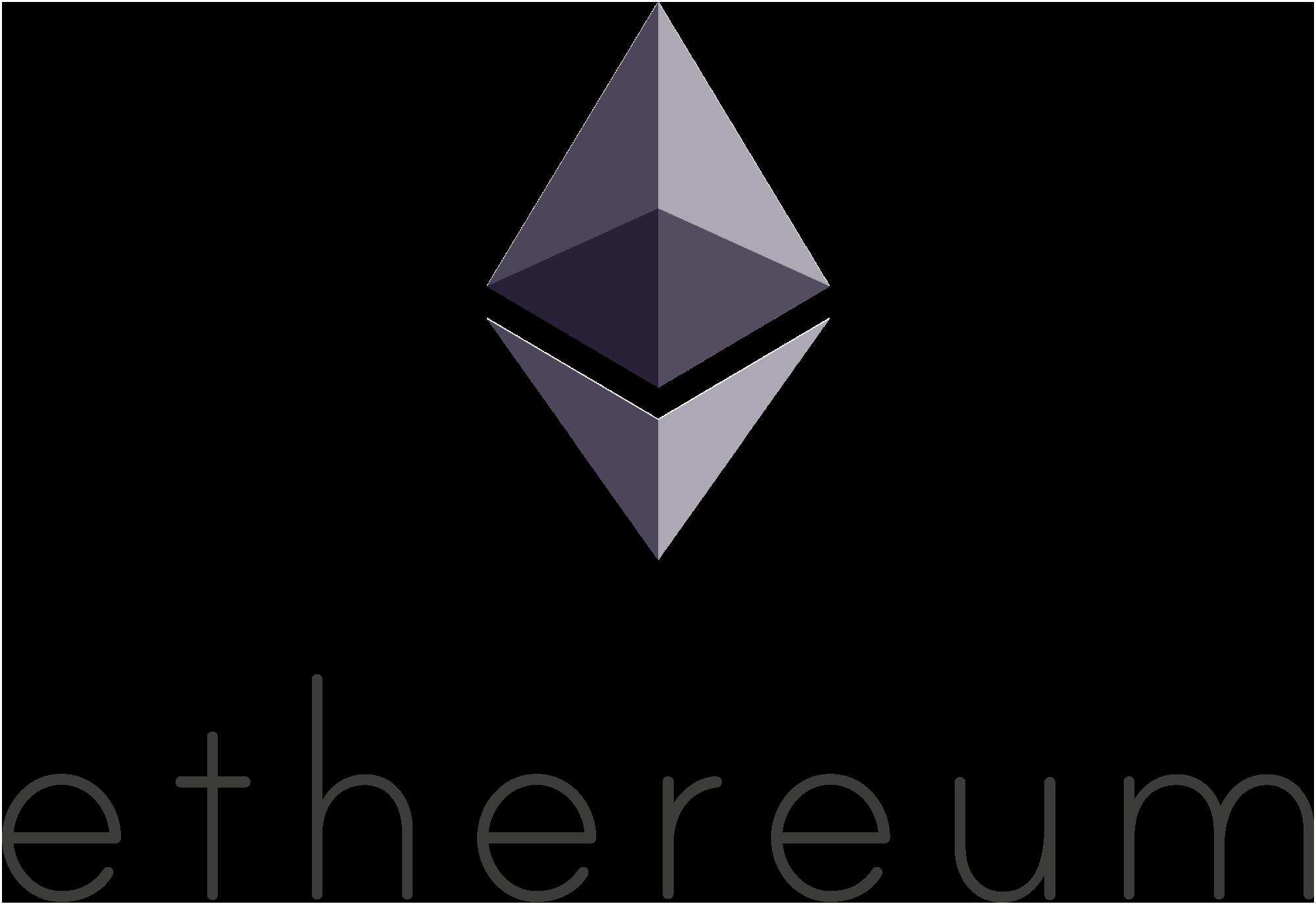 Investire in Ethereum è una buona mossa?