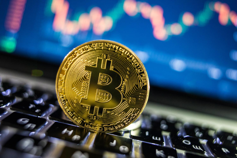 Bitcoin, quali sono i motivi dietro al suo successo?