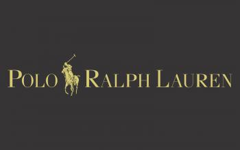 Investimenti su Ralph Lauren: sono delle buone azioni?