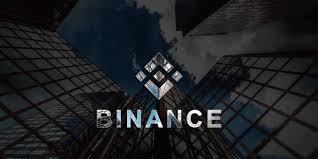 Binance: il broker con il volume di scambio maggiore nelle Crypto