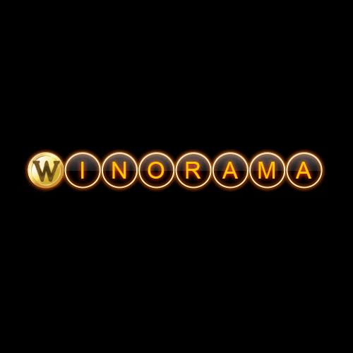 https://www.convui.it/opinioni-su-winorama-casino-online/