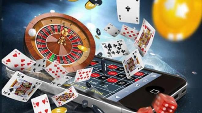 Casino online sicuri – come riconoscerli