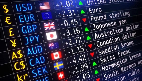 Forex trading: come scegliere un buon broker?