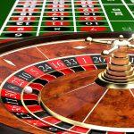 888 casino avis