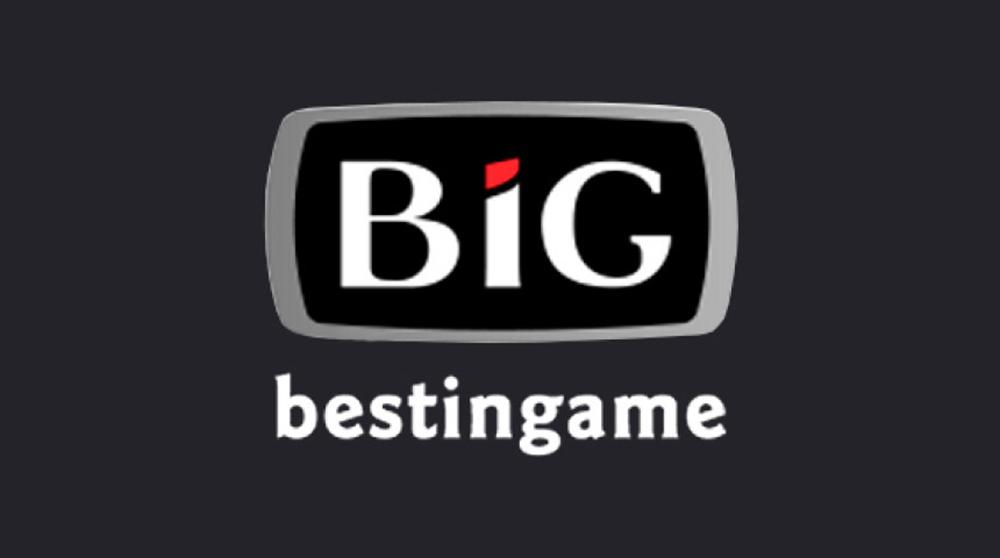 Recensione Big Casino (best in game): possiamo davvero fidarci?
