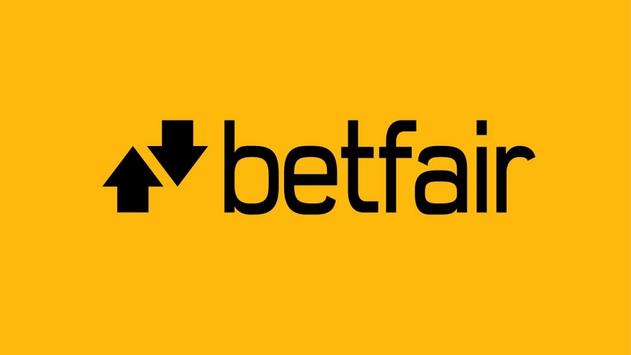 Recensioni del casinò di Betfair : attenzione!