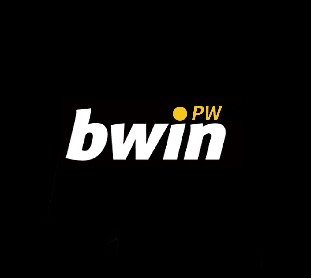 Recensione del Casinò Bwin: la nostra opinione