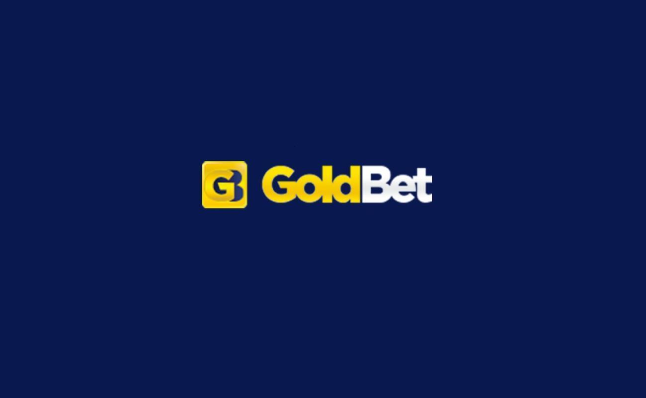 Recensioni dei casinò Goldbet : casinò affidabile o truffa?