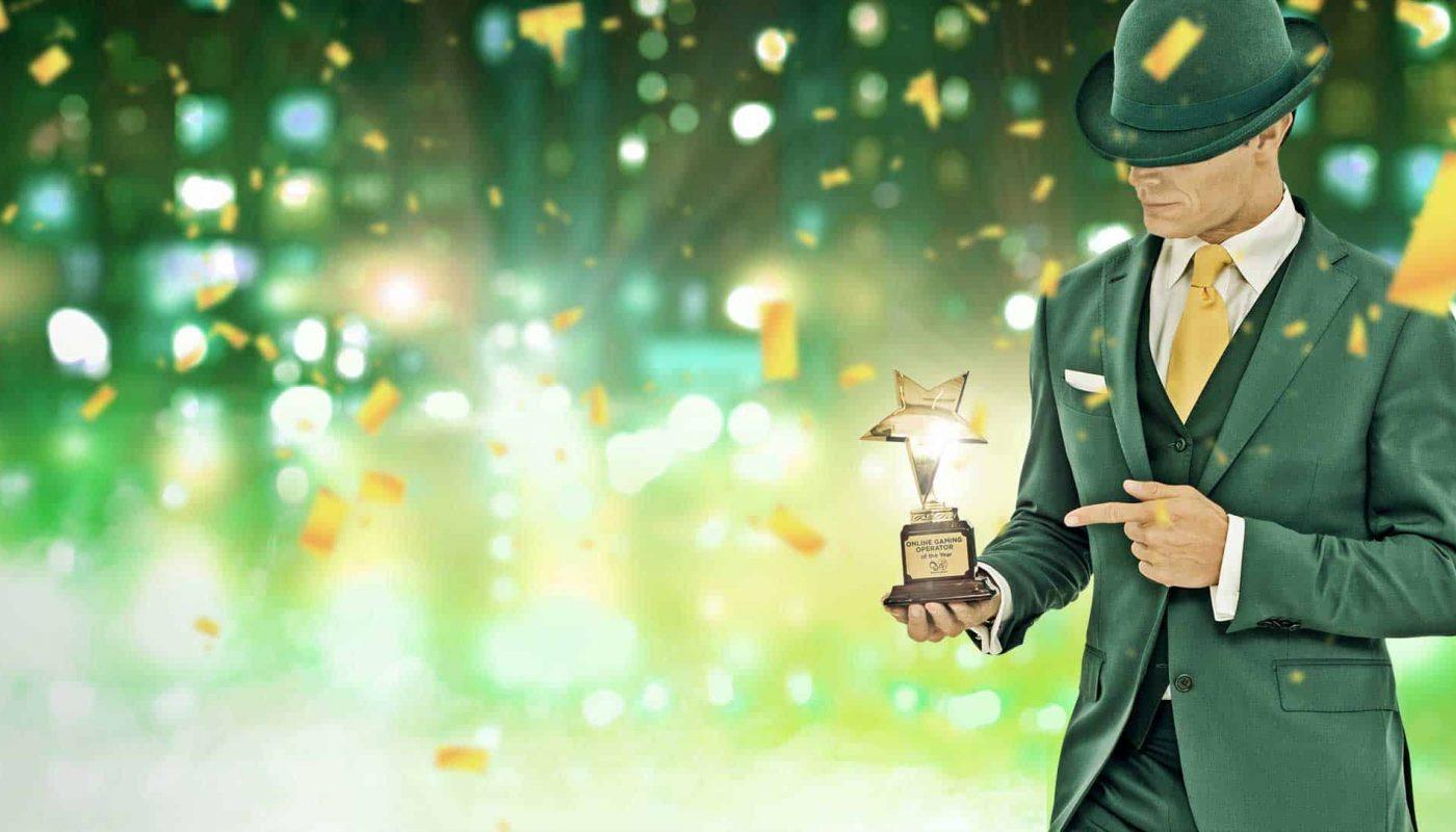 Recensioni Mr.Green Casinò : bonus che non ne vale la pena