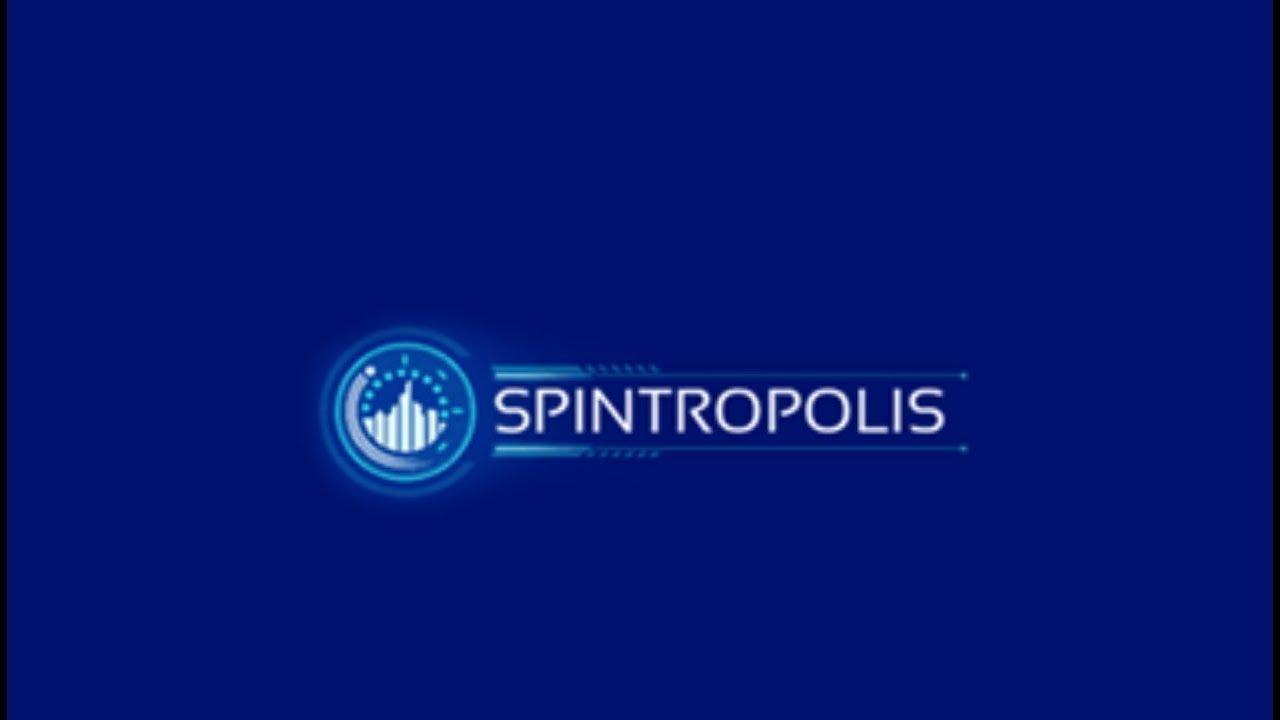 Recensioni Spintropolis: sapere tutto sulla sua affidabilità!
