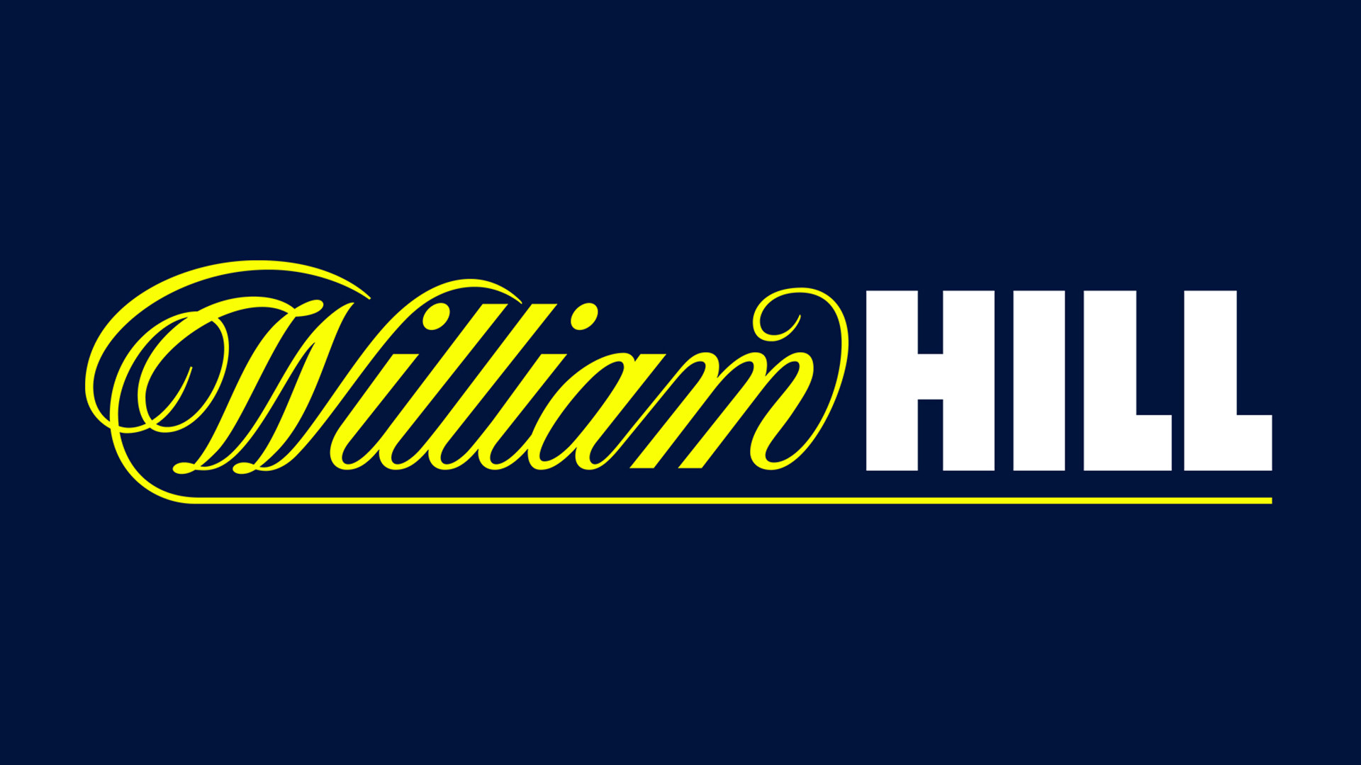 Recensione del casinò di William Hill: casinò affidabile o truffa?