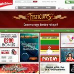 win2day casino avis
