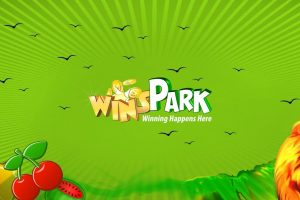 Recensione del casinò Winspark: perché non lo raccomandiamo?