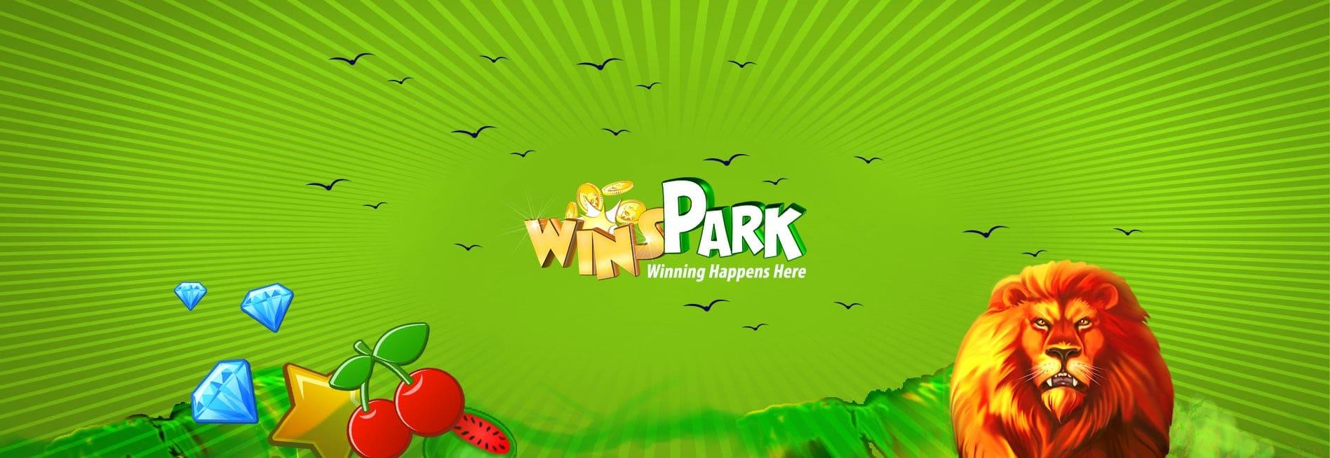 winspark casino avis
