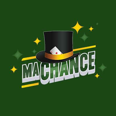 https://www.convui.it/machance