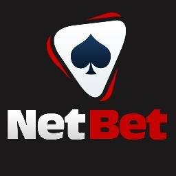https://www.convui.it/recensioni-casino-netbet/